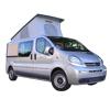 camping car