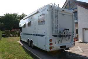 CampingCar Gauche.jpg