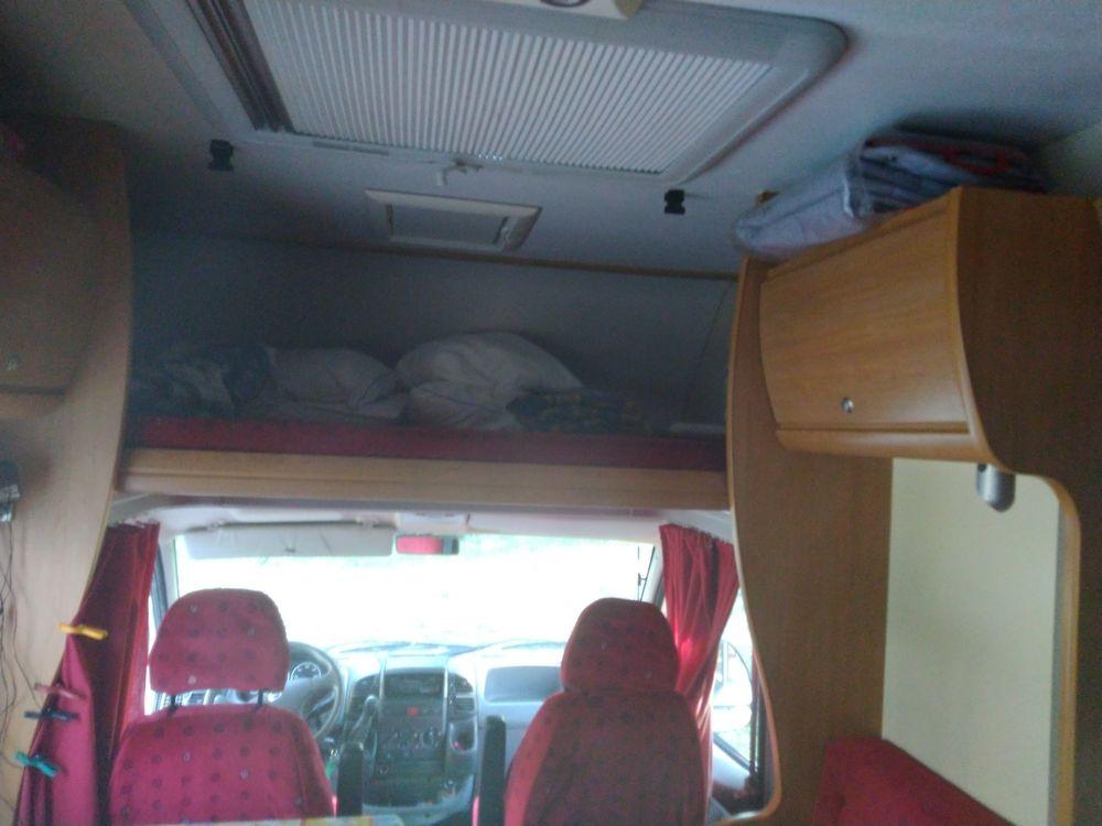 CAMPING CAR BAVARIA4.jpeg